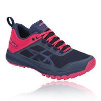 Asics Gecko XT Women's Trail Running Shoes - AW18
