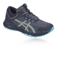 Size Running Shoes Womens Asics 9 JFKl1Tc