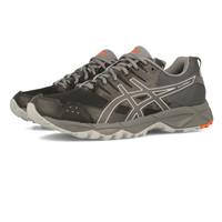 Asics Gel-Sonoma 3 Women's Trail Running Shoes - AW18