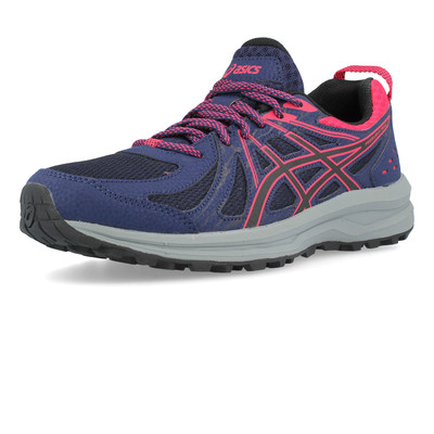 Asics Frequent XT Women's Trail Running Shoes