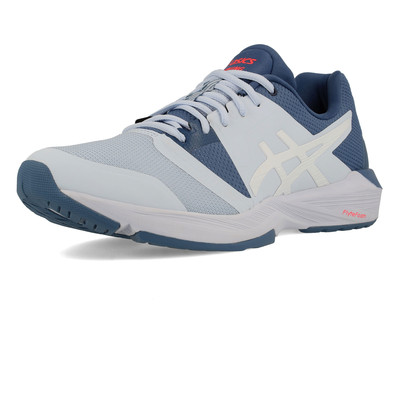 Asics Gel-Quest FF Women's Training Shoes