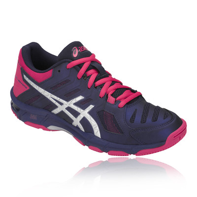 Asics Gel-Beyond 5 Women's Court Shoes - SS19