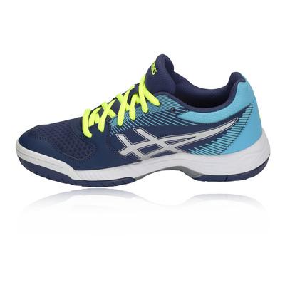 Asics Gel-Task 2 Women's Court Shoes