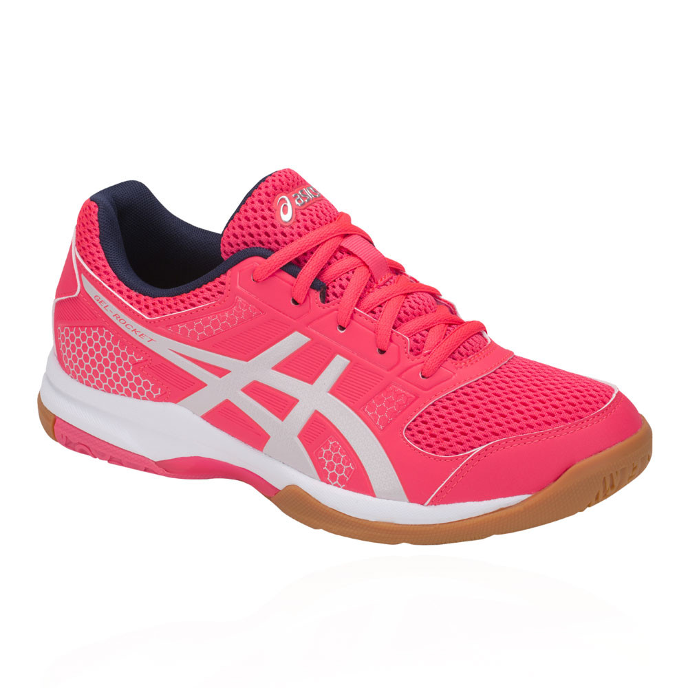 asics zapatillas indoor