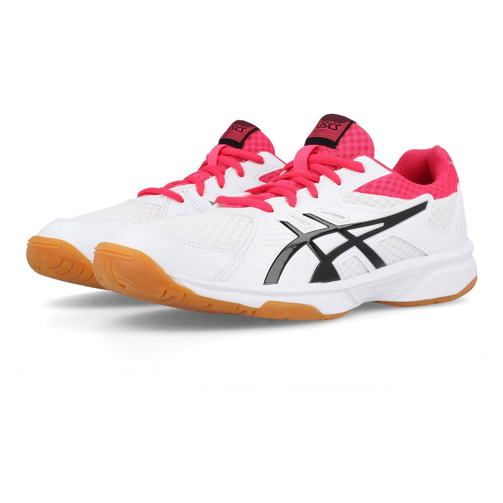 ddd8d2cca Asics Gel-UpCourt 3 Women's Indoor Court Shoes - SS19. RRP £47.99£38.39 -  RRP £47.99