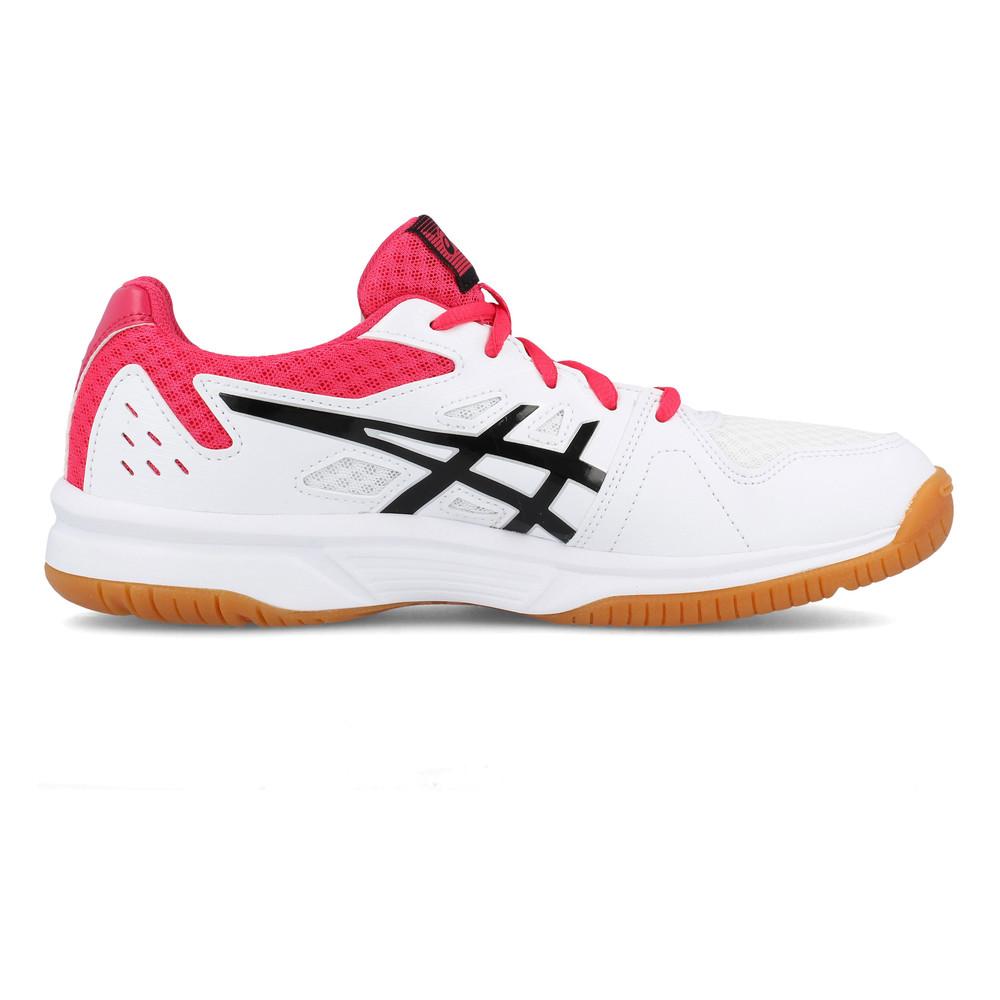 b1e8e725f Asics Gel-UpCourt 3 Women's Indoor Court Shoes - SS19 - 20% Off ...