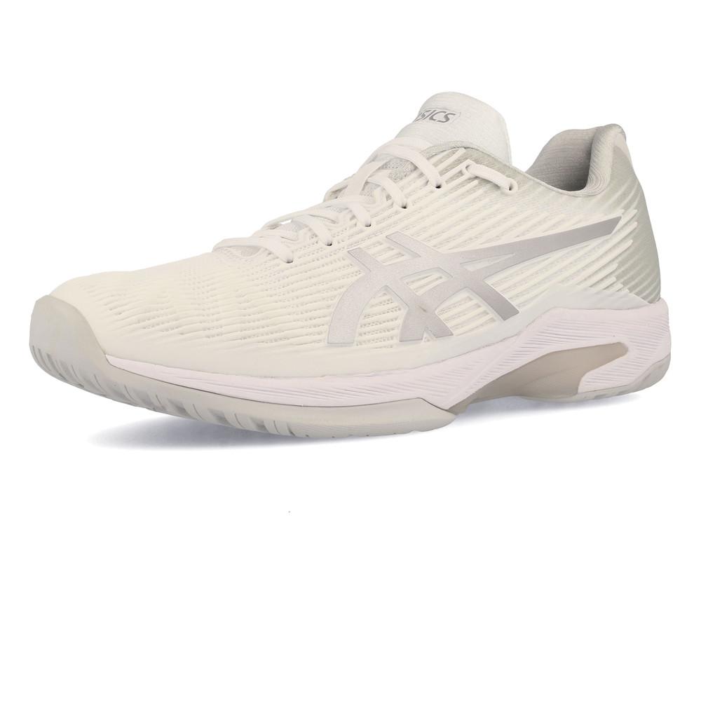 0fc4d55262 Asics Gel-Solution Speed FF per donna scarpe da tennis