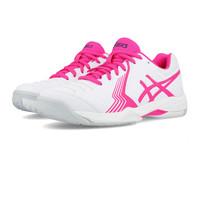 Asics Gel-Game 6 Women's Tennis Shoes - AW18
