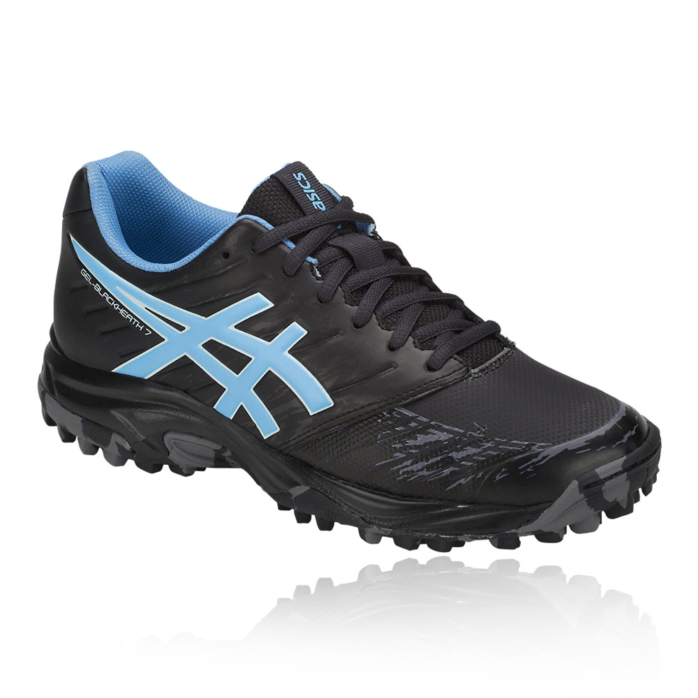 42e445b8b45 Asics Gel-Blackheath 7 Women's Hockey Shoes. RRP £86.99£43.49 - RRP £86.99