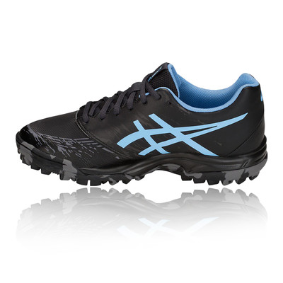 Asics Gel-Blackheath 7 Women's Hockey Shoes