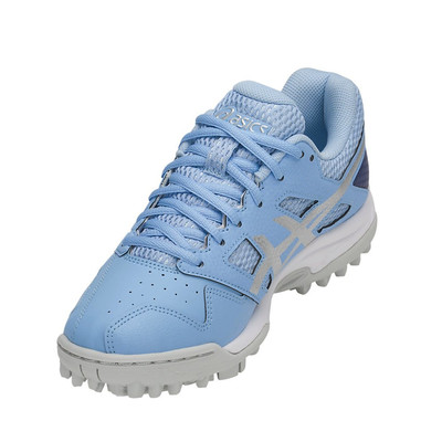 Asics Gel-Lethal MP 7 Women's Hockey Shoes - AW19