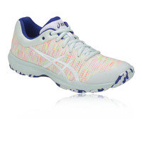Asics Gel-Netburner Professional 14 FF Women's Netball Shoes - AW18