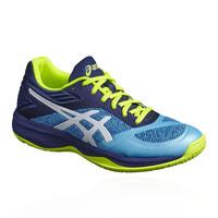 Asics Gel-Netburner Ballistic FF Women's Netball Shoes - AW18