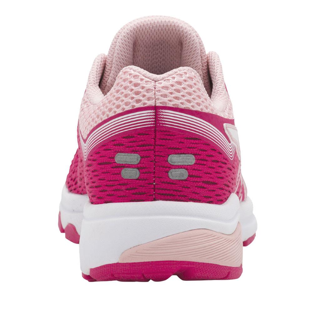 e5de9cd74a Asics GT-1000 7 GS Junior Running Shoes - AW18 - 50% Off ...