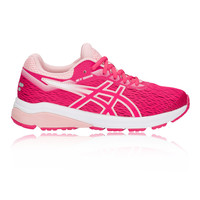 Asics GT-1000 7 GS Junior Running Shoes - AW18