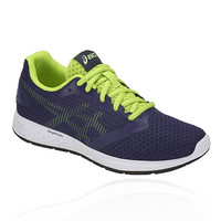 Asics Gel-Patriot 10 GS Junior Running Shoes - AW18