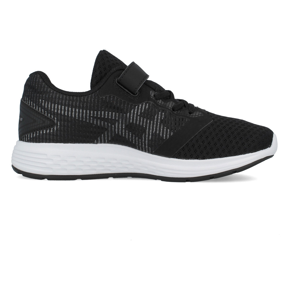 Asics Gel-Patriot 10 PS Junior Running Shoes - AW18