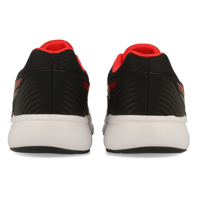 Zapatillas De Running Para Niños ASICS Stormer 2 GS Junior - AW18