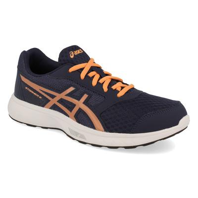 Asics Stormer 2 GS Junior Running Shoes