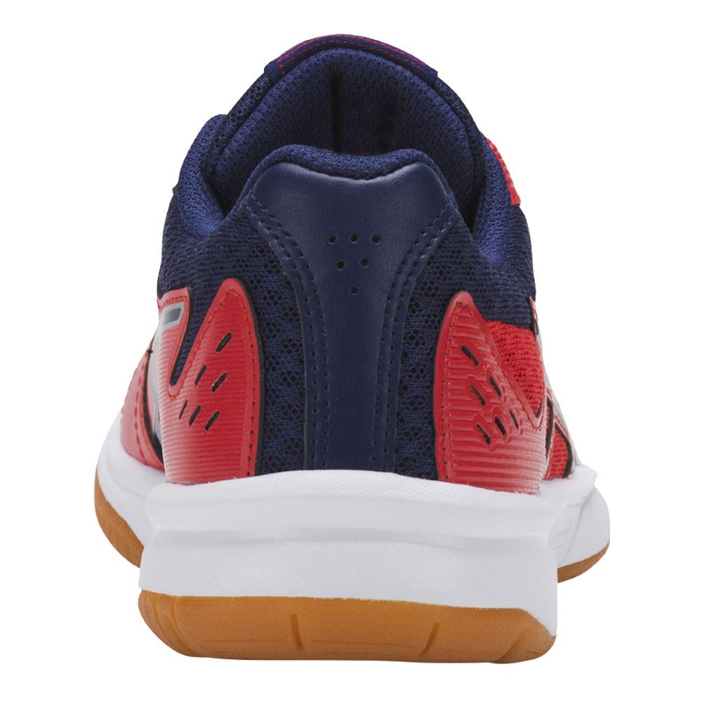 Asics Enfant Gel Upcourt Gs Chaussures De Sport En Salle
