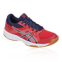 Asics Gel-UpCourt 3 GS Junior Indoor Court Shoes - SS19