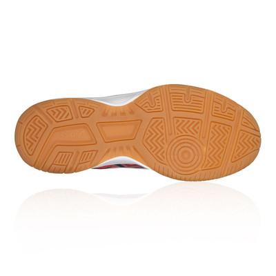 Asics Gel-UpCourt 3 GS Junior Indoor Court Shoes