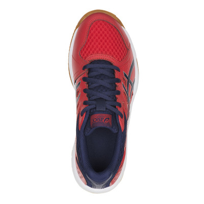 Asics Gel-UpCourt 3 GS Junior Indoor Court Shoes - SS19
