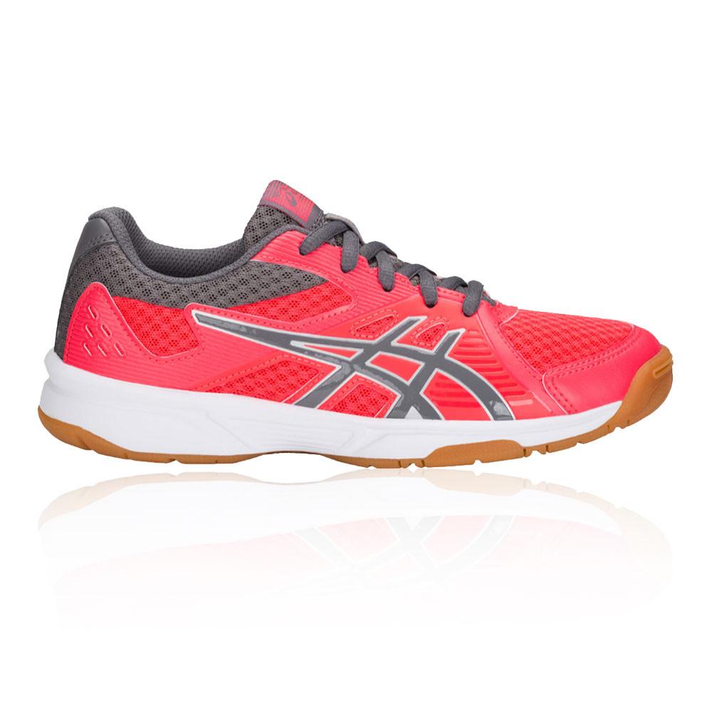 298d04bcb Asics Gel-UpCourt 3 GS Junior Indoor Court Shoes - SS19 - 20% Off ...