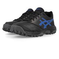 Asics Gel-Blackheath 7 GS Junior Hockey Shoes - AW18
