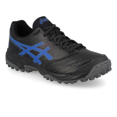 Asics Gel-Blackheath 7 GS Junior Hockey Shoes