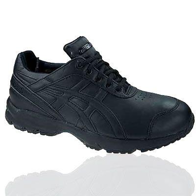 Asics Womens Gel Cardio  Walking Shoe
