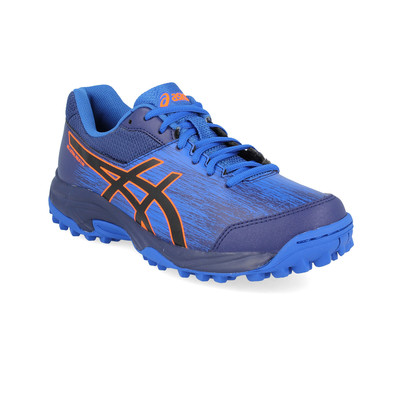 Asics Gel-Lethal Field 3 GS Junior Hockey Shoes - AW19