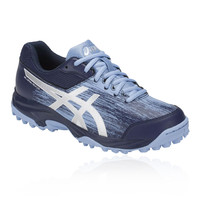 Asics Gel-Lethal Field 3 GS Junior Hockey Shoes - AW18