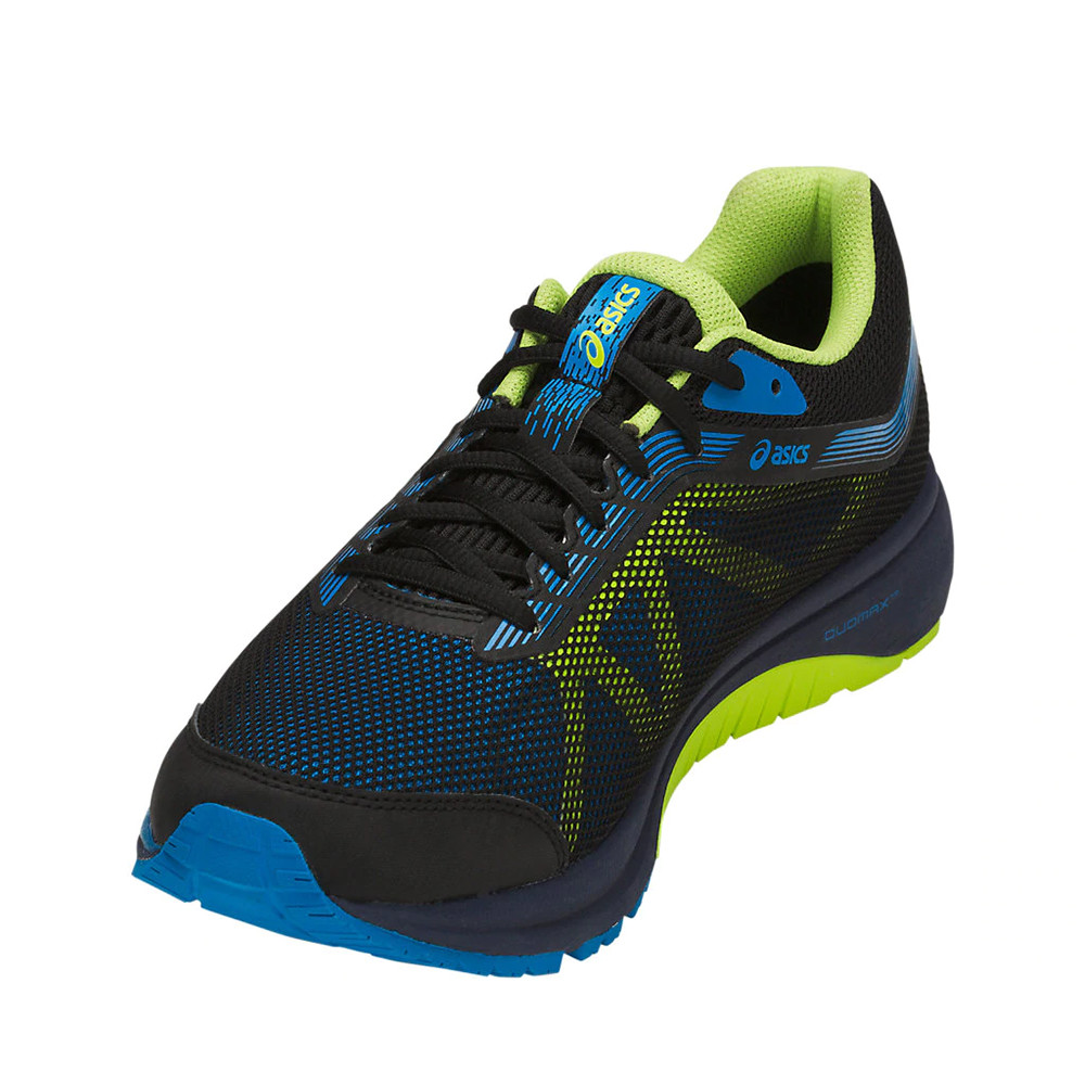 Tex 20 Shoes 1000 Running Gore 7 Ss19 Gt Off Asics 6fqRIw