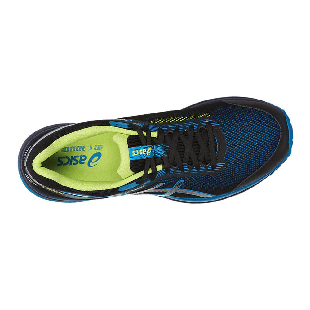 Asics GT 1000 7 GORE TEX scarpe da corsa SS19