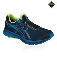 Asics GT-1000 7 GORE-TEX Running Shoes - SS19
