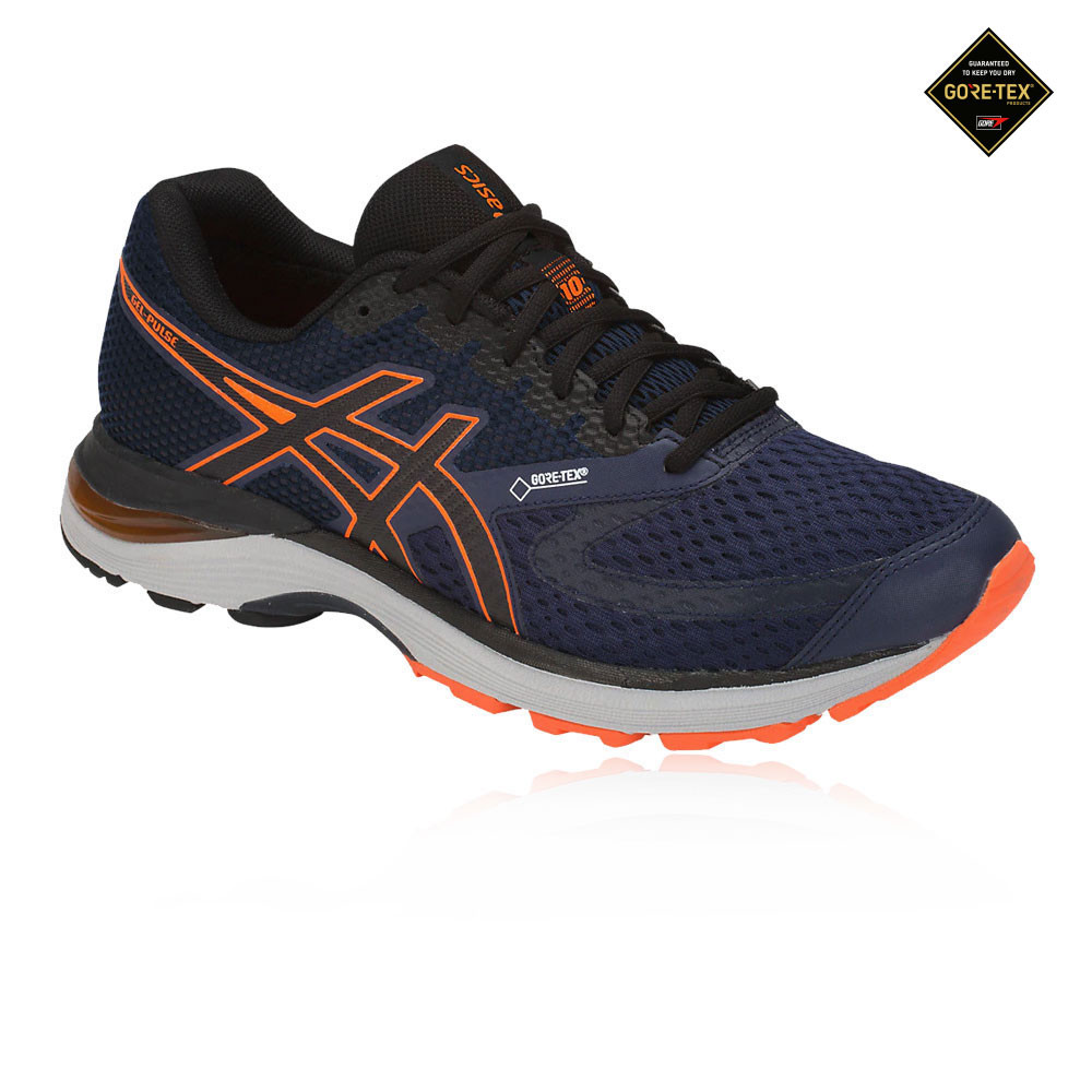 Asics Gel-Pulse 10 GORE-TEX Running Shoes - SS19