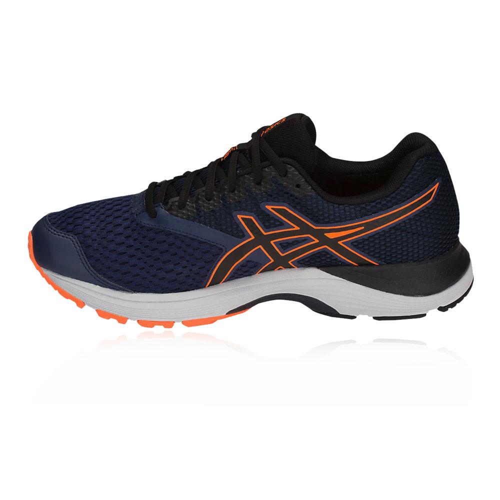 Asics Gel-Pulse 10 GORE-TEX Running Shoes - AW18 - 10% Off