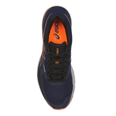 Off 10 Gel Ss19 Pulse Asics Gore Running 20 Shoes Tex 6Cxzq4zw 978d322a93b20