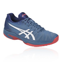 Asics Gel-Solution Speed FF Tennis Shoes - AW18