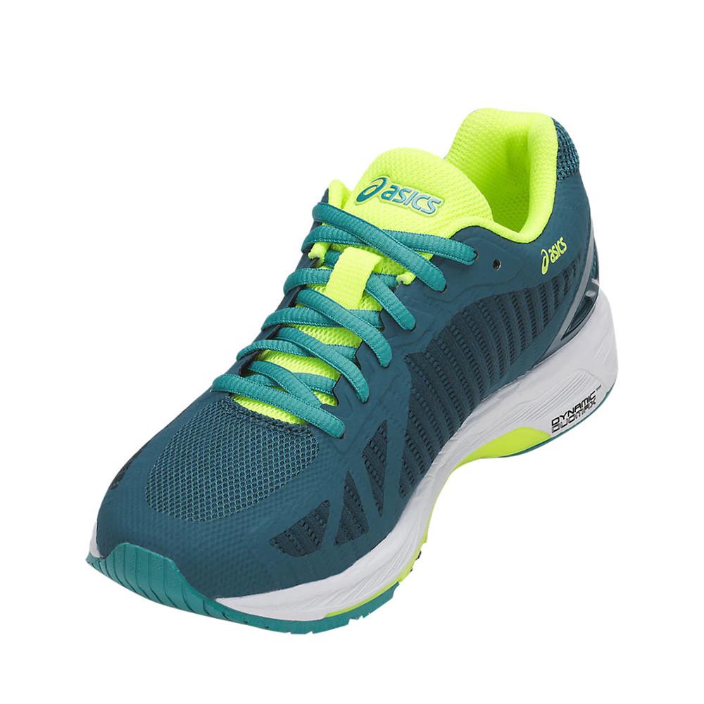 Asics Gel DS Trainer 23 per donna scarpe da corsa