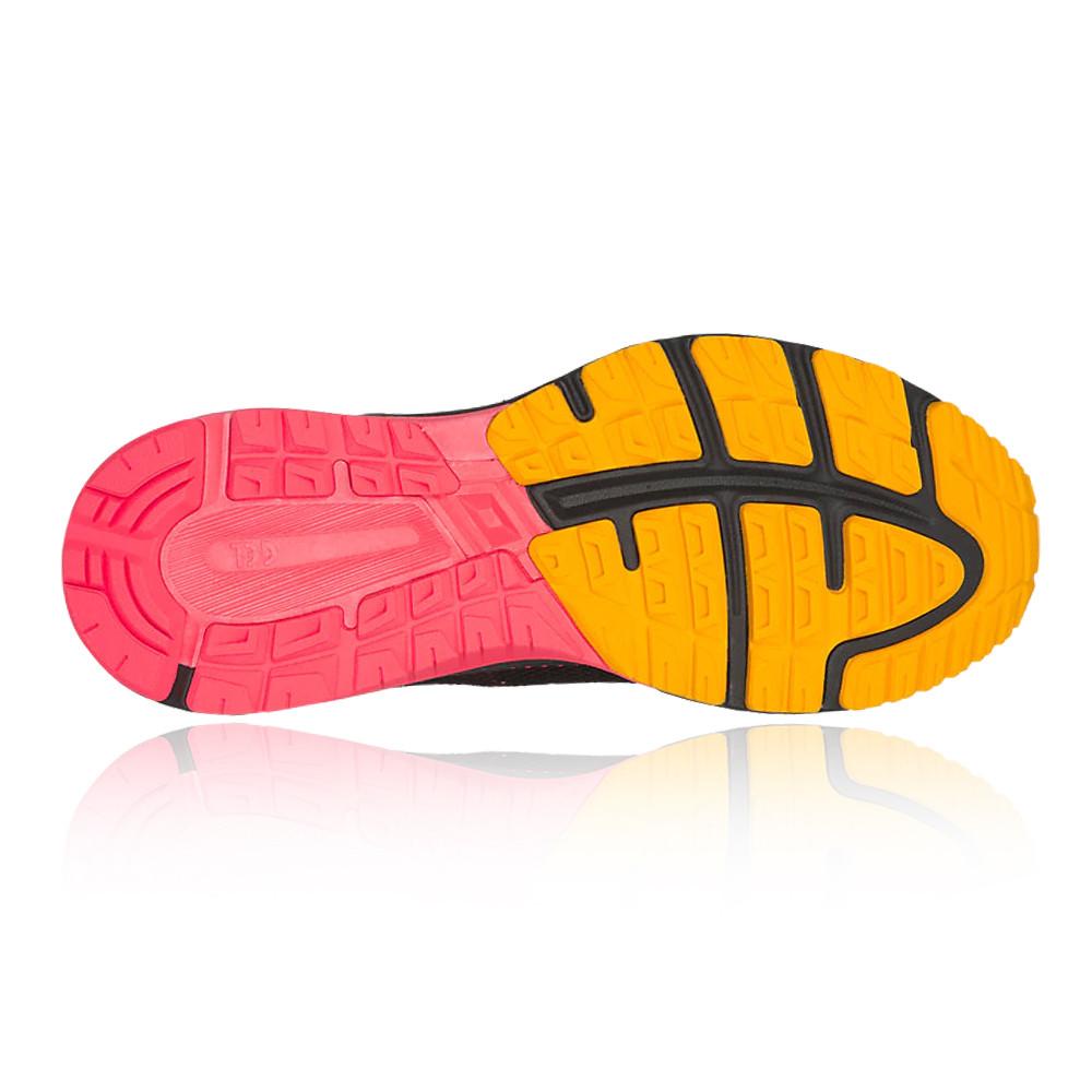 ASICS GT 1000 7 GORE TEX per donna scarpe da corsa