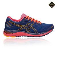 Asics Gel-Cumulus 20 GORE-TEX Women's Running Shoes - SS19