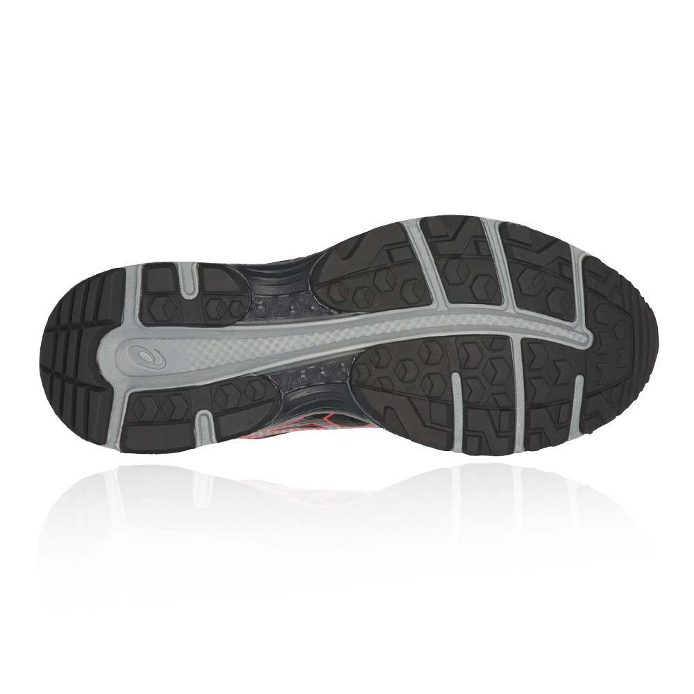calzado goretex mujer asics
