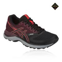 Asics Gel-Pulse 10 GORE-TEX Women's Running Shoes - SS19