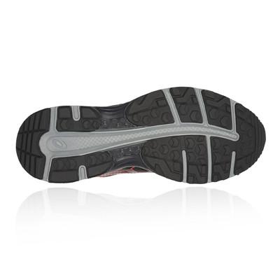 Asics Gel-Pulse 10 GORE-TEX Women's Running Shoes