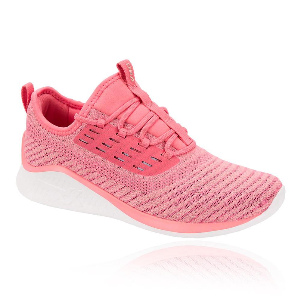 Zapatillas de Running Para Mujer ASICS FUZETORA Twist - AW18