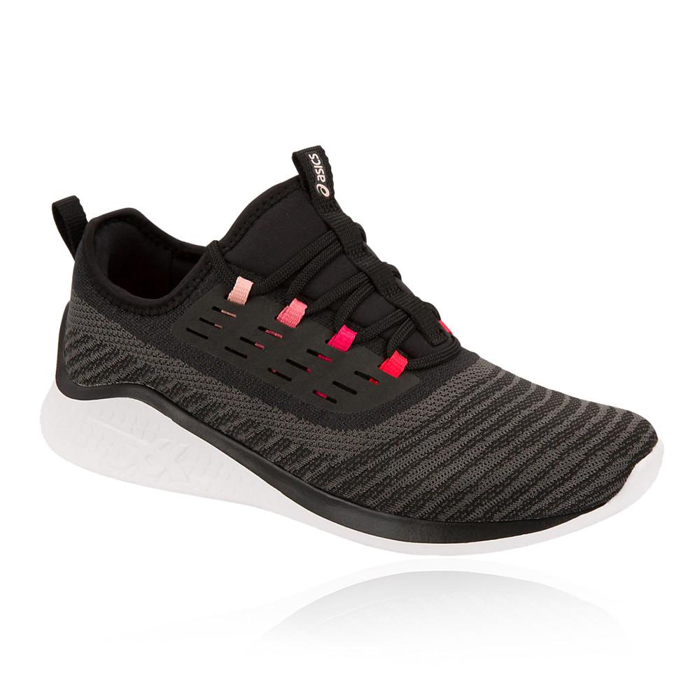 Asics FUZETORA Twist Women's Running Shoes