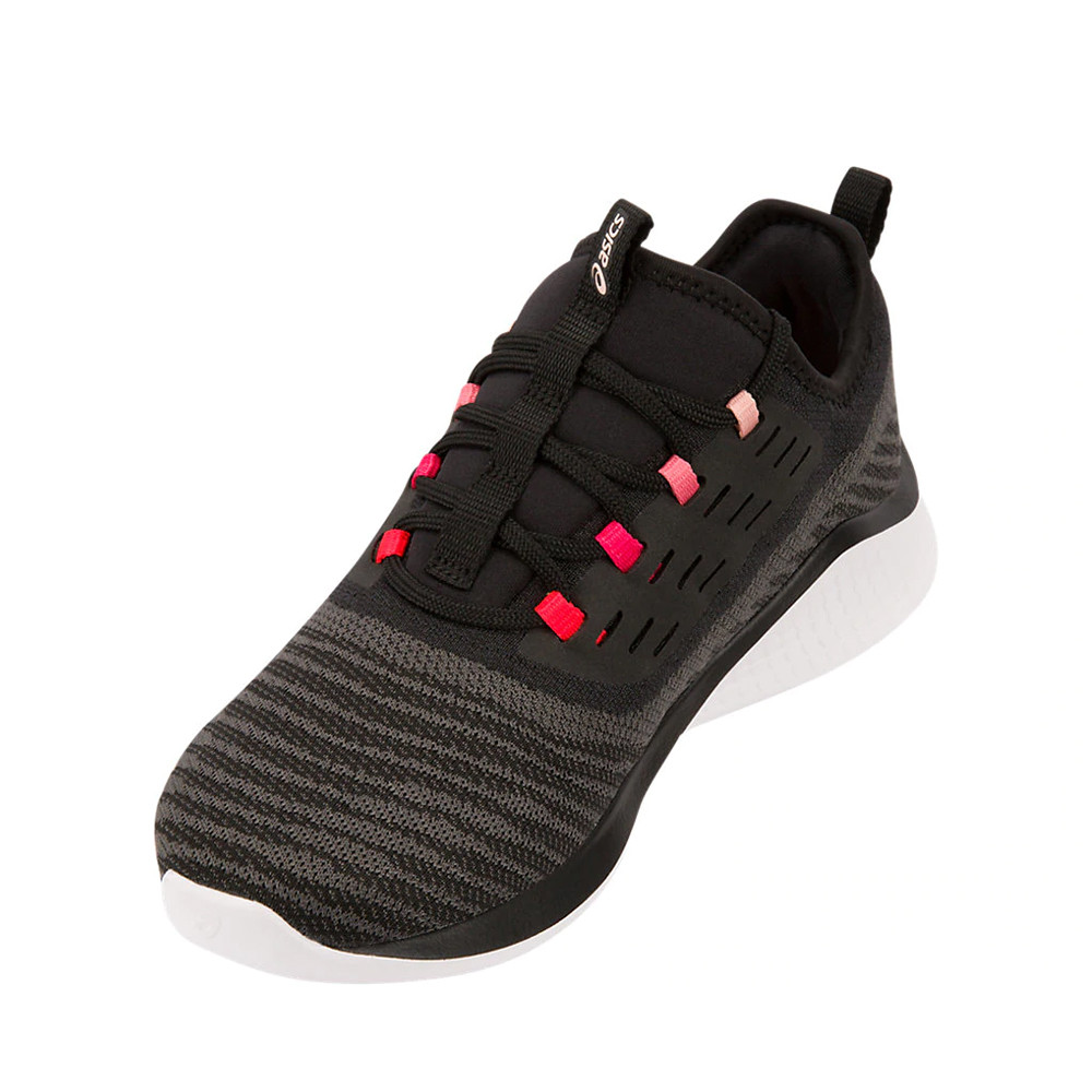 Asics FUZETORA Twist femmes chaussures de running