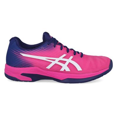 Asics Gel-Solution Speed FF Women's Tennis Shoes
